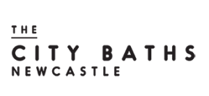 The City Baths, Newcastle